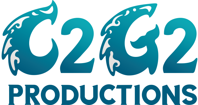 C2G2 Productions